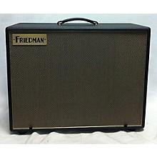 Friedman ASC12 POWERED CABINET Guitar Cabinet