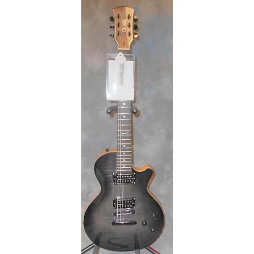 ashlee custom solid body electric guitar guitar center. Black Bedroom Furniture Sets. Home Design Ideas