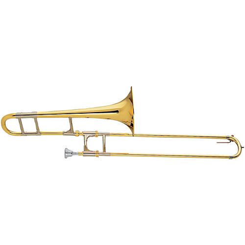 Amati ASL 601 Series Eb Alto Trombone Regular