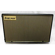 Friedman ASM-12 Guitar Power Amp