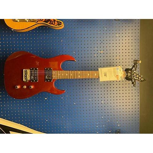 B.C. Rich ASM1 Solid Body Electric Guitar