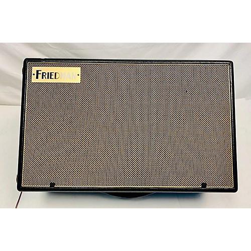 Friedman ASM12 Unpowered Speaker