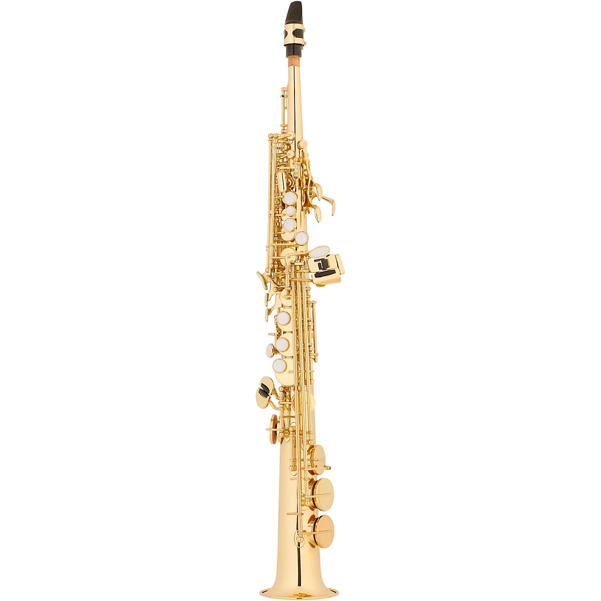 Allora ASPS-250 Student Series Soprano Sax