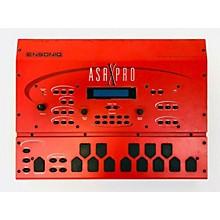 Ensoniq ASR X Pro Keyboard Workstation