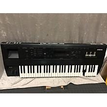 Ensoniq ASR10 Keyboard Workstation