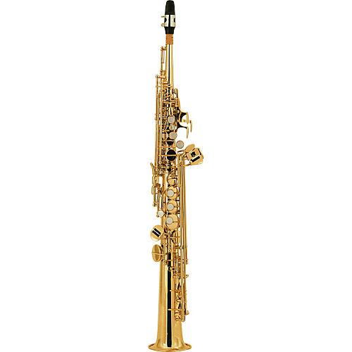 Amati ASS62 Soprano Saxophone
