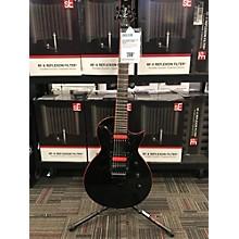 Kramer ASSULT PLUS Solid Body Electric Guitar