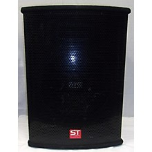 SoundTech AST15 Unpowered Speaker