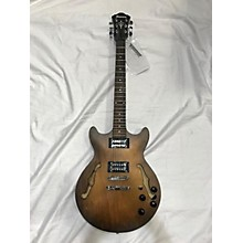 Ibanez ASV100DG Hollow Body Electric Guitar