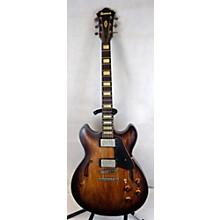 Ibanez ASV10A Acoustic Electric Guitar