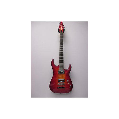 Jackson AT-1 Solid Body Electric Guitar