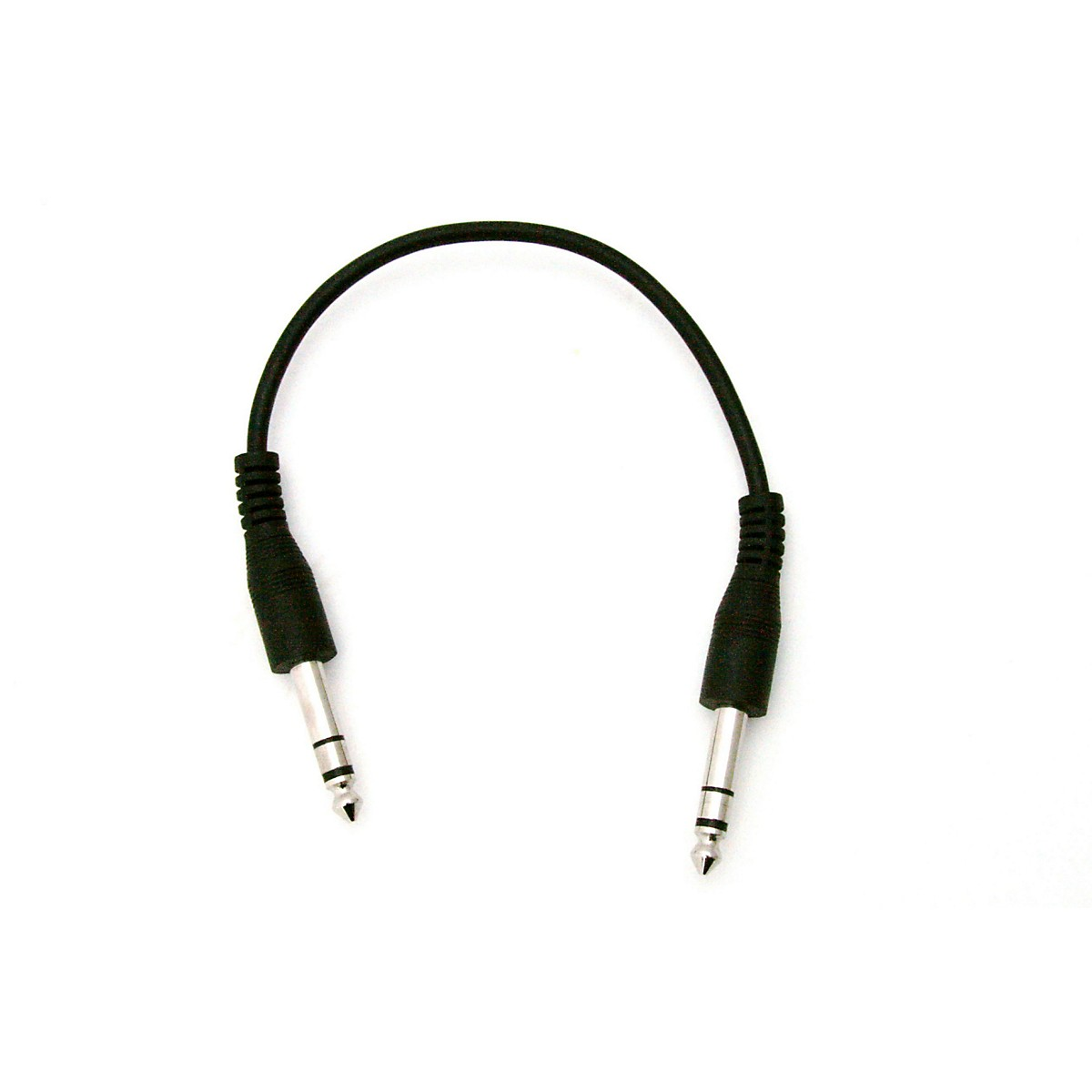 AirTurn AT-104 to FS-5 Cable (One Each)