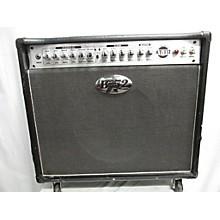 B-52 AT-112 Tube Guitar Combo Amp