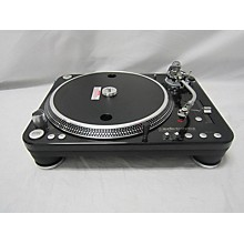 Audio-Technica AT-LP1240 USB Turntable