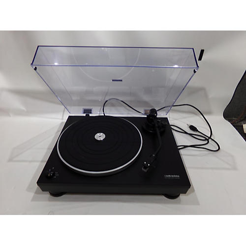 Audio-Technica AT-LP5 USB Turntable