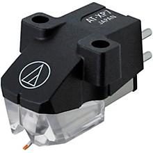 Audio-Technica AT-XP7 DJ Cartridge