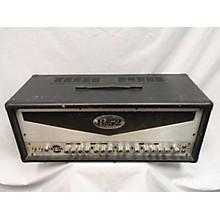 B-52 AT100 100W Tube Guitar Amp Head