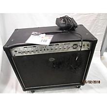 B-52 AT112 Guitar Combo Amp