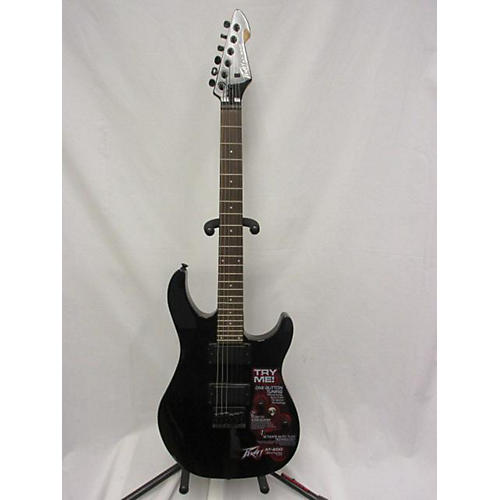 Used Peavey At200 Auto Tune Solid Body Electric Guitar Guitar Center