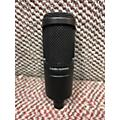 Audio-Technica AT2020 Condenser Microphone thumbnail