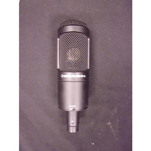 Audio-Technica AT2050 Condenser Microphone