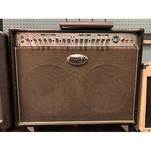 B-52 AT212 2x12 100W Tube Guitar Combo Amp