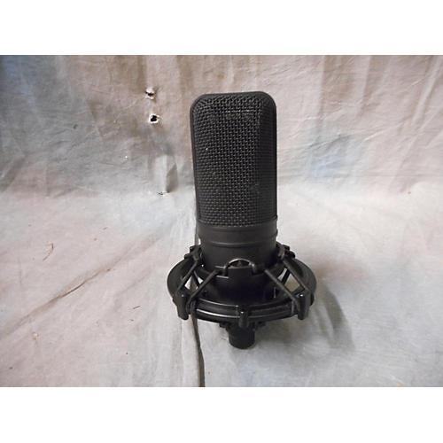 Audio-Technica AT4033 Condenser Microphone