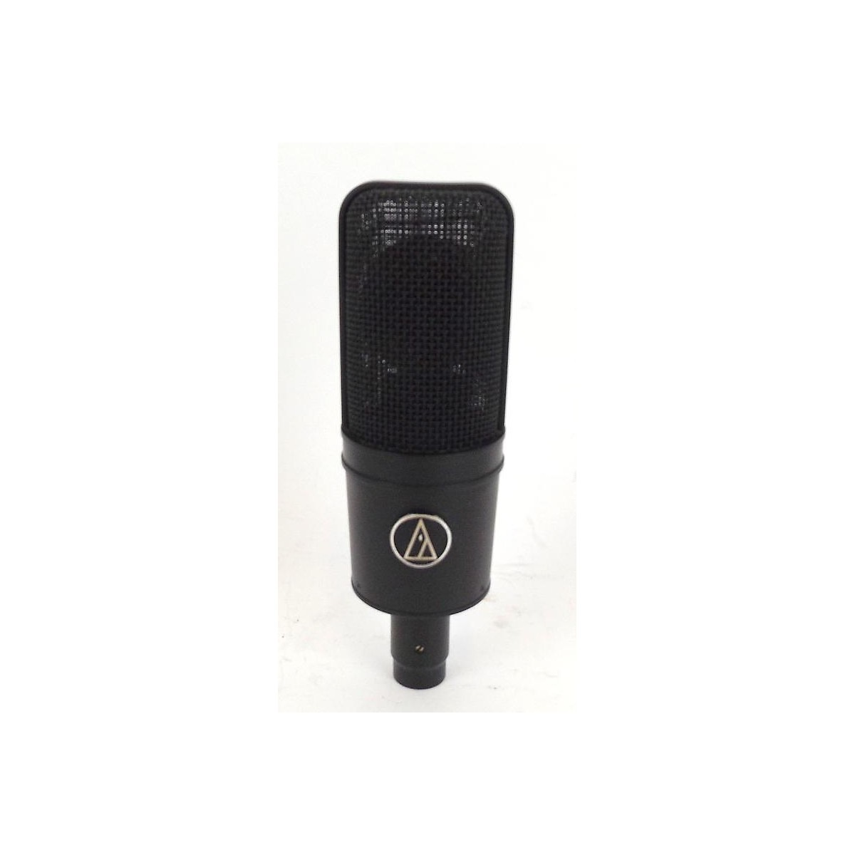 Audio-Technica AT4033CL Condenser Microphone