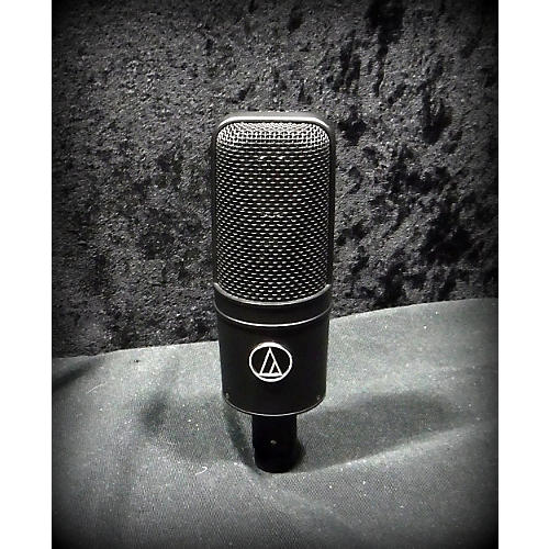 Audio-Technica AT4040 Condenser Microphone