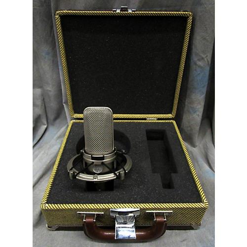 Audio-Technica AT4047/SV Condenser Microphone