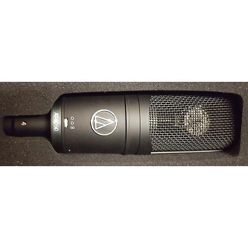 Audio-Technica AT4050 Condenser Microphone