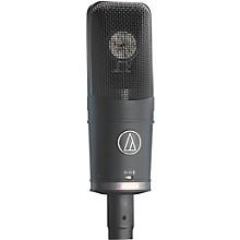 Audio-Technica AT4050 Multi-Pattern Condenser Microphone Level 1