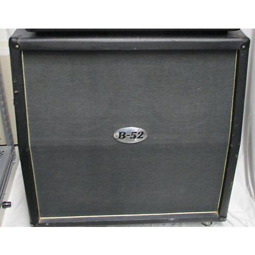 B-52 AT412 Guitar Cabinet