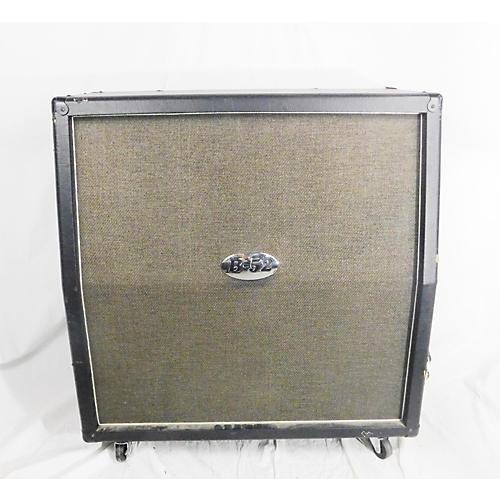 B-52 AT412A 4x12 480W Slant Guitar Cabinet