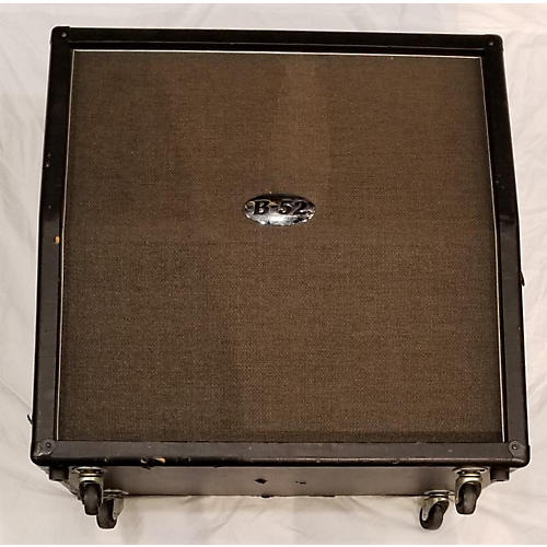 B-52 AT412A Guitar Cabinet
