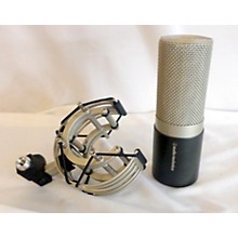 Audio-Technica AT5040 Condenser Microphone