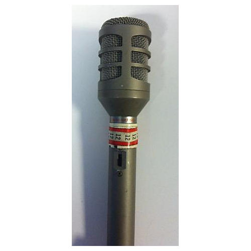 Audio-Technica AT812 Dynamic Microphone