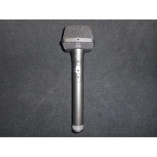Audio-Technica AT822 Dynamic Microphone