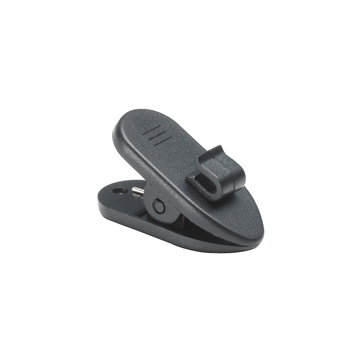 Audio-Technica AT8442 Lavalier Microphone Clip
