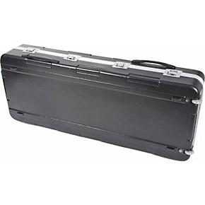 6257b2bc1c Gator ATA 76-Key Keyboard Case Black | Guitar Center