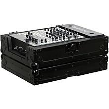 Odyssey ATA Black Label Coffin for DJ Mixers Level 1