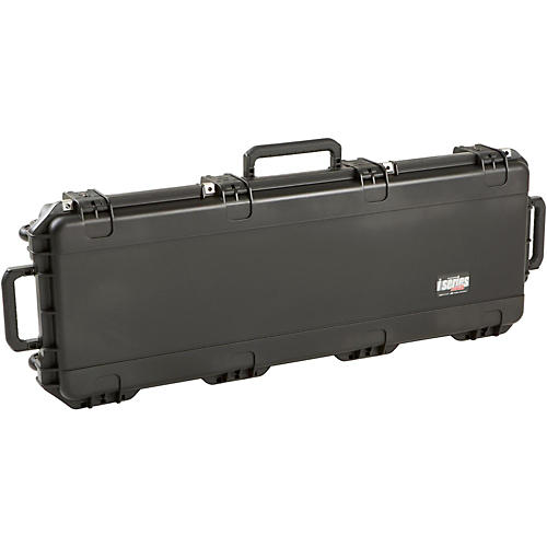 SKB ATA Electric Guitar Case