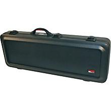 Gator ATA Polyethylene Bass Case