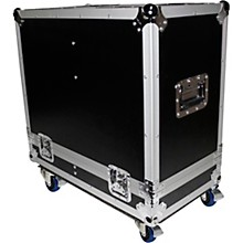 ProX ATA Style Flight Case for QSC K8 Speakers