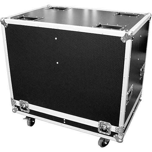ProX ATA Style Flight Case for RCF HDL 20-A Line Array Speakers