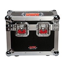 Gator ATA Tour Small Lunchbox Amp Case