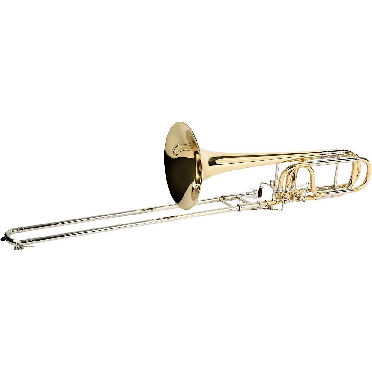 Allora ATBB-450 Vienna Series Bass Trombone