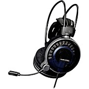 ATH-ADG1X Open-Back Pro Gaming Headset