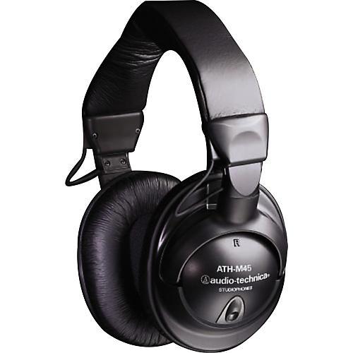 Wireless headphones pink and black - headphones wireless audio technica