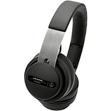 Audio-Technica ATH-PRO7X Professional On-Ear DJ Headphones